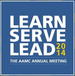 Herndon and Colleagues to Present on Innovative Medical Curriculum at AAMC Meeting