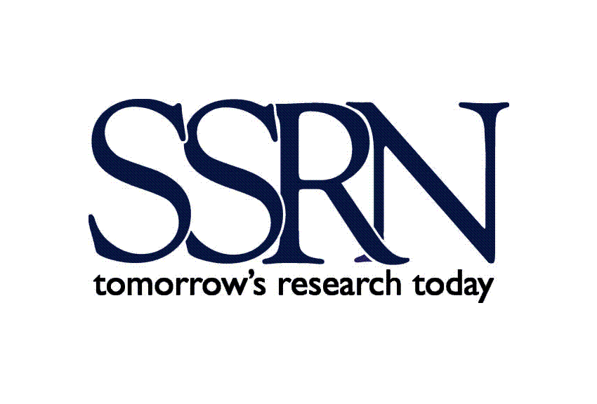 SSRN Lists Professors' Paper Regarding Social Determinants of Health on Several Top Ten Lists