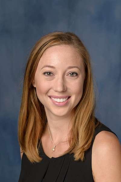 Stephanie Filipp, Health Outcomes and Policy - DMA