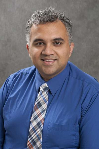 12/15/15 Vijay Vasudevan Title Postdoctoral Research Associate Department Disability and Human Development, Institute on Netid vvasud2 Email vvasud2@uic.edu