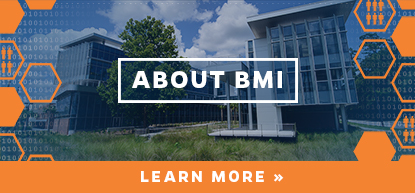 About BMI