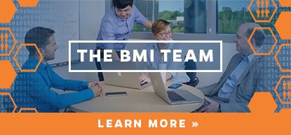 BMI Team