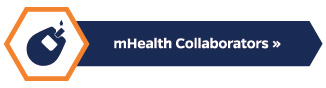mHealth Collaborators-01